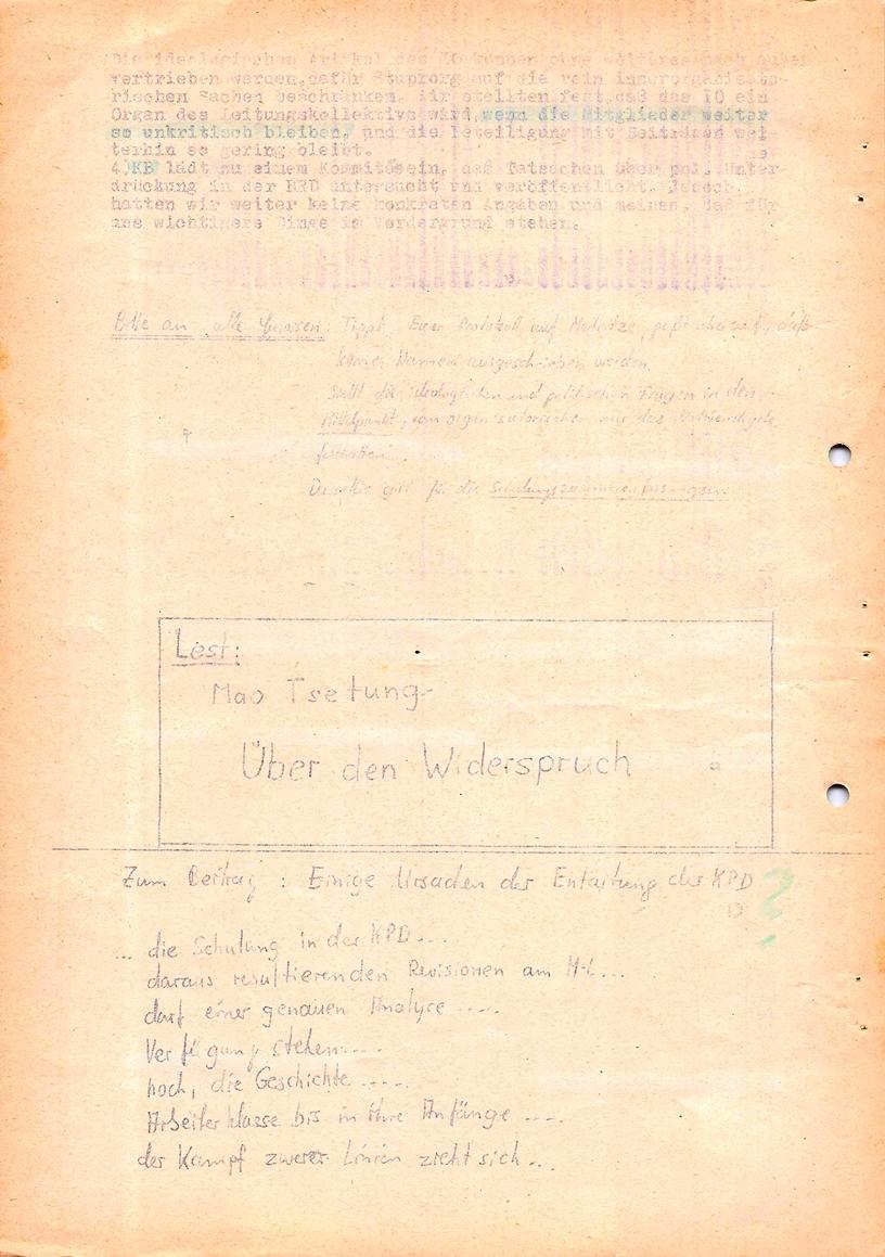 Kassel_KABK_SPO_19761000_06