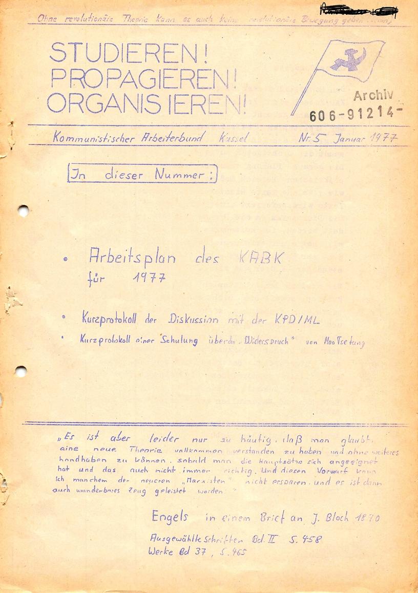 Kassel_KABK_SPO_19770100_01