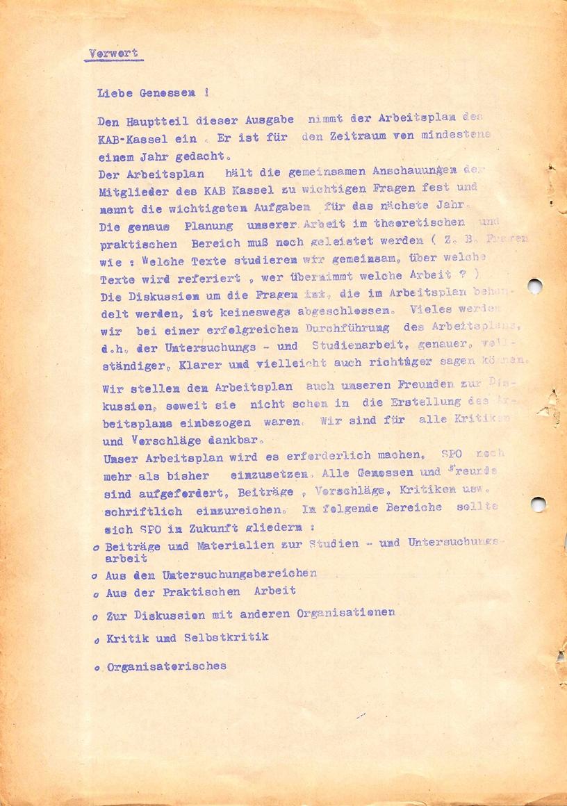 Kassel_KABK_SPO_19770100_02