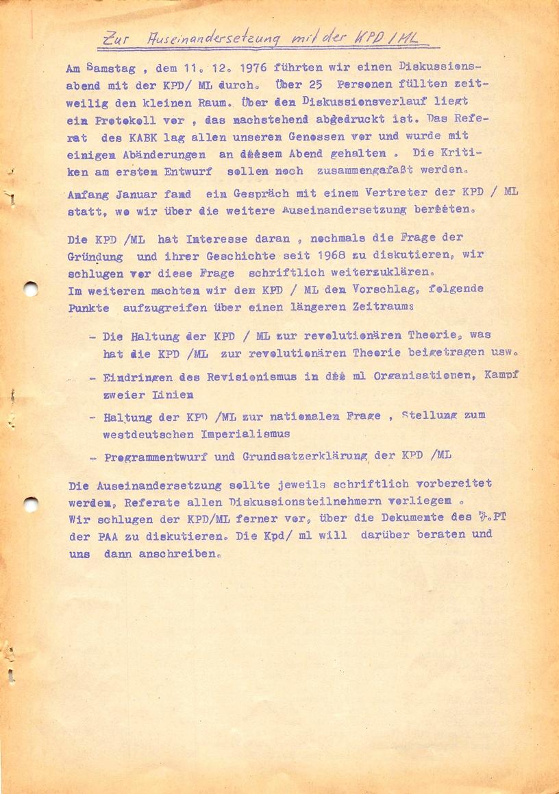 Kassel_KABK_SPO_19770100_17
