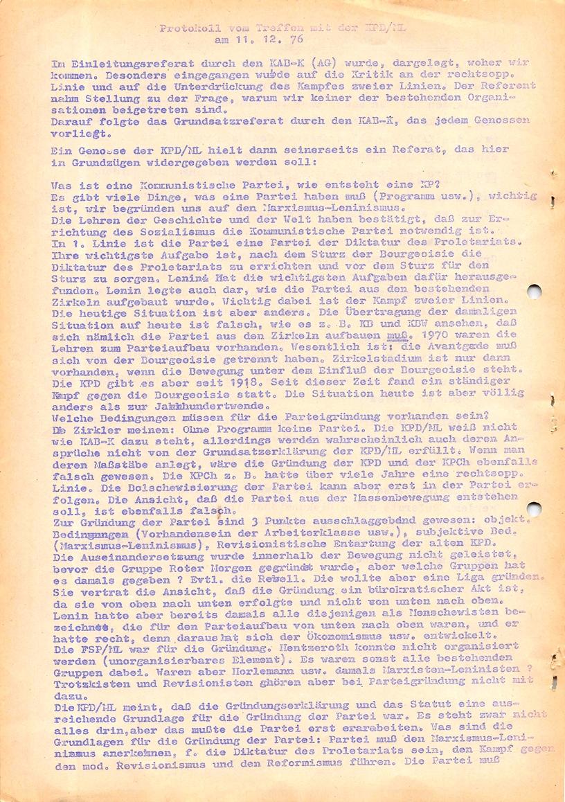 Kassel_KABK_SPO_19770100_18
