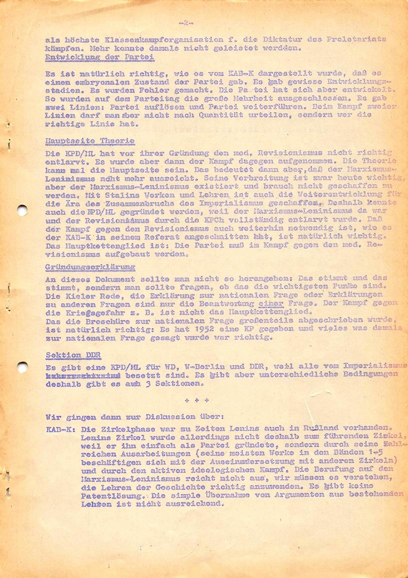 Kassel_KABK_SPO_19770100_19