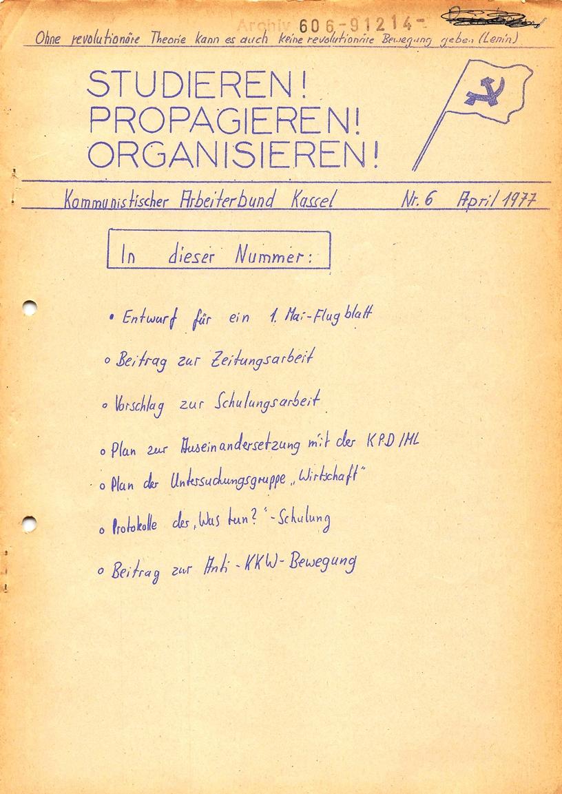 Kassel_KABK_SPO_19770400_01