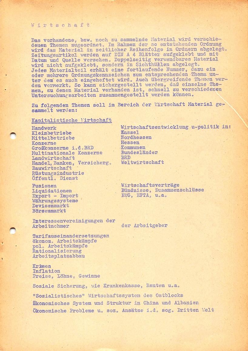 Kassel_KABK_SPO_19770400_11