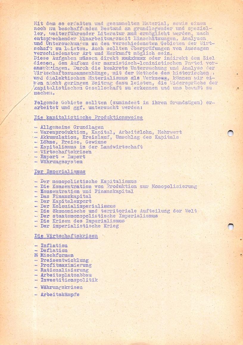 Kassel_KABK_SPO_19770400_12