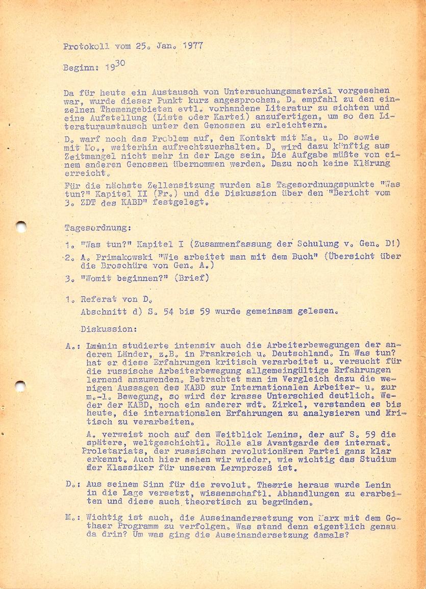 Kassel_KABK_SPO_19770400_15