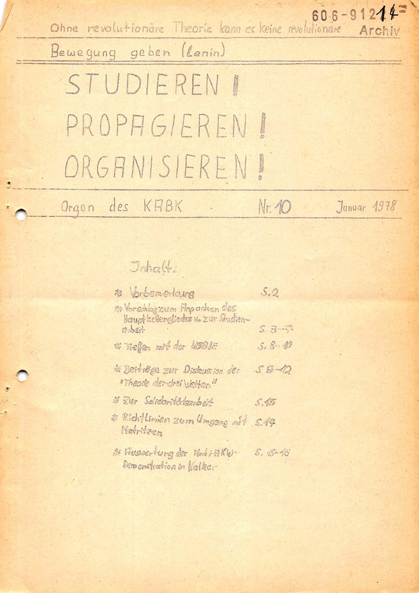 Kassel_KABK_SPO_19780100_01
