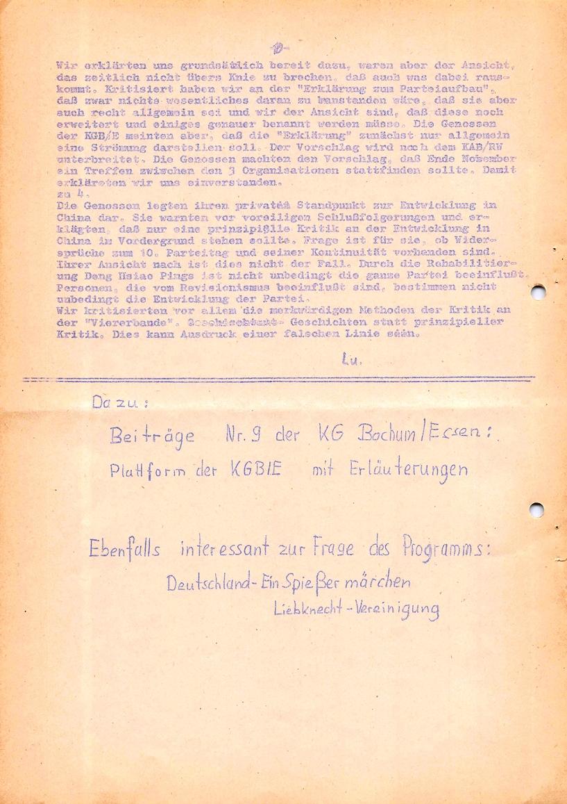 Kassel_KABK_SPO_19780100_10