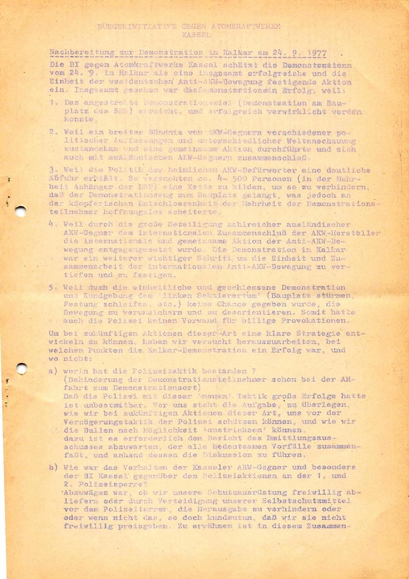 Kassel_KABK_SPO_19780100_17