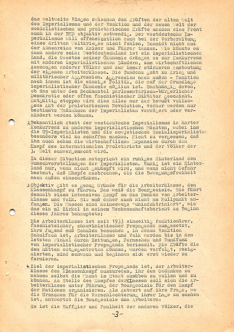 Kassel_KABK_1977_Stellungnahme_Podiumsdiskussion_03