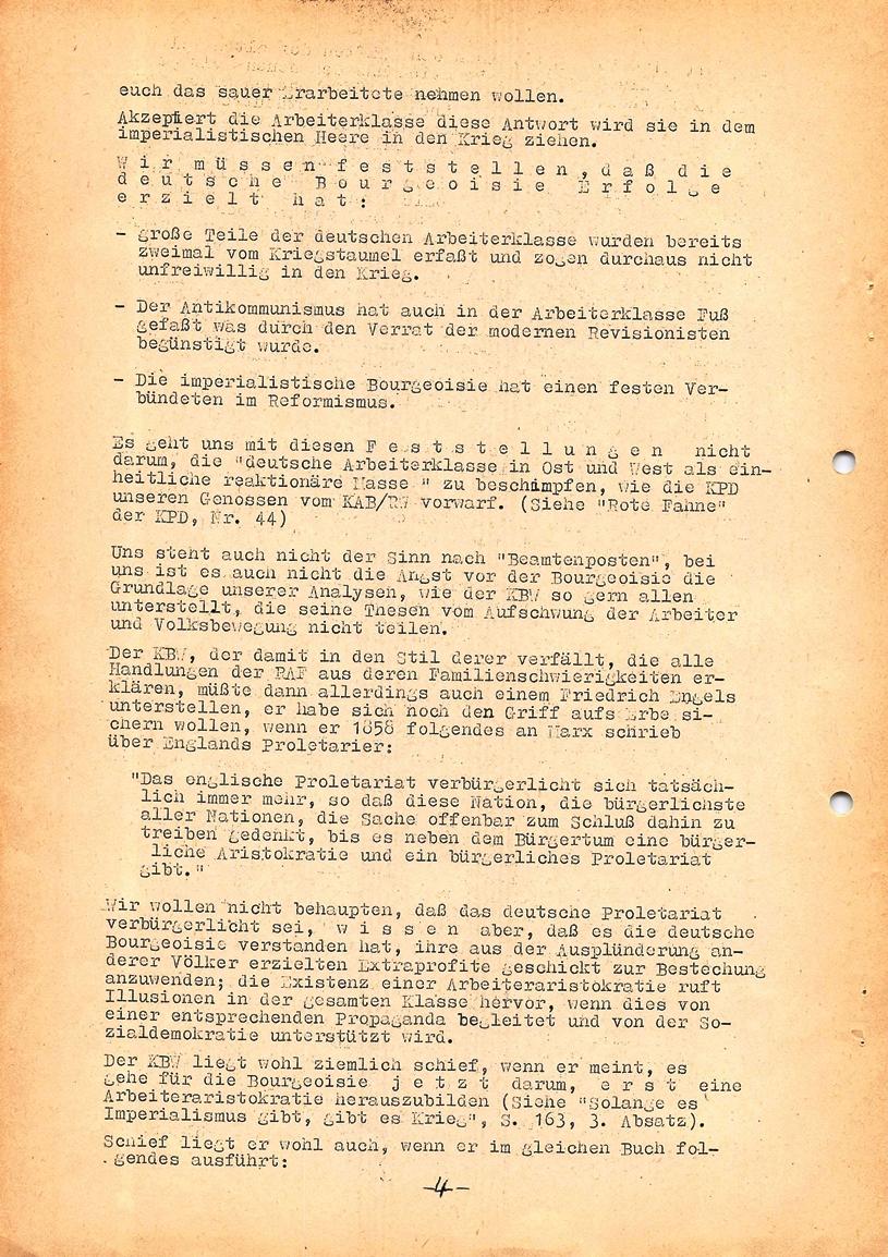 Kassel_KABK_1977_Stellungnahme_Podiumsdiskussion_04