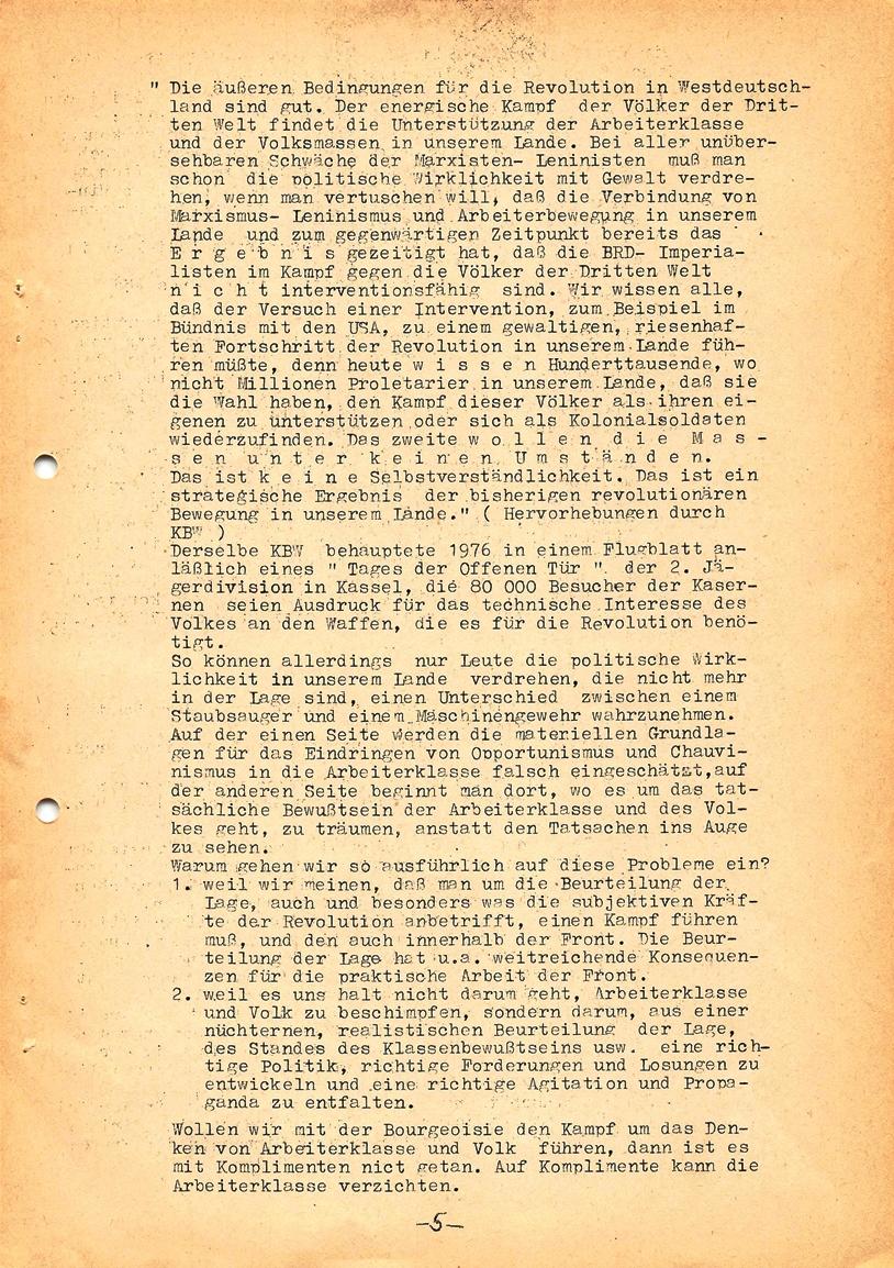 Kassel_KABK_1977_Stellungnahme_Podiumsdiskussion_05