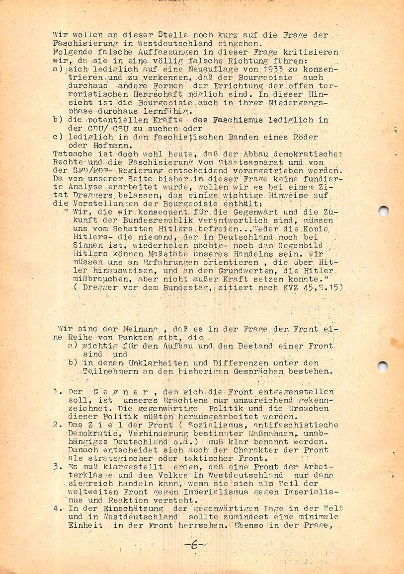 Kassel_KABK_1977_Stellungnahme_Podiumsdiskussion_06