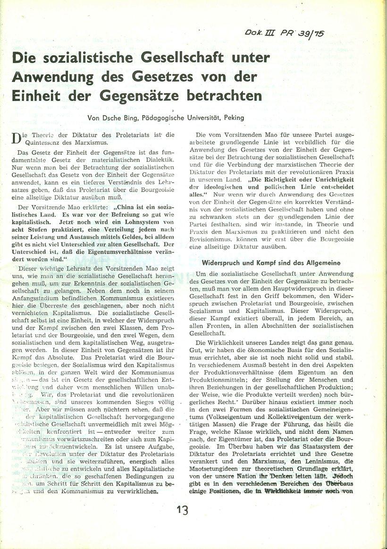 Kassel_KAB026