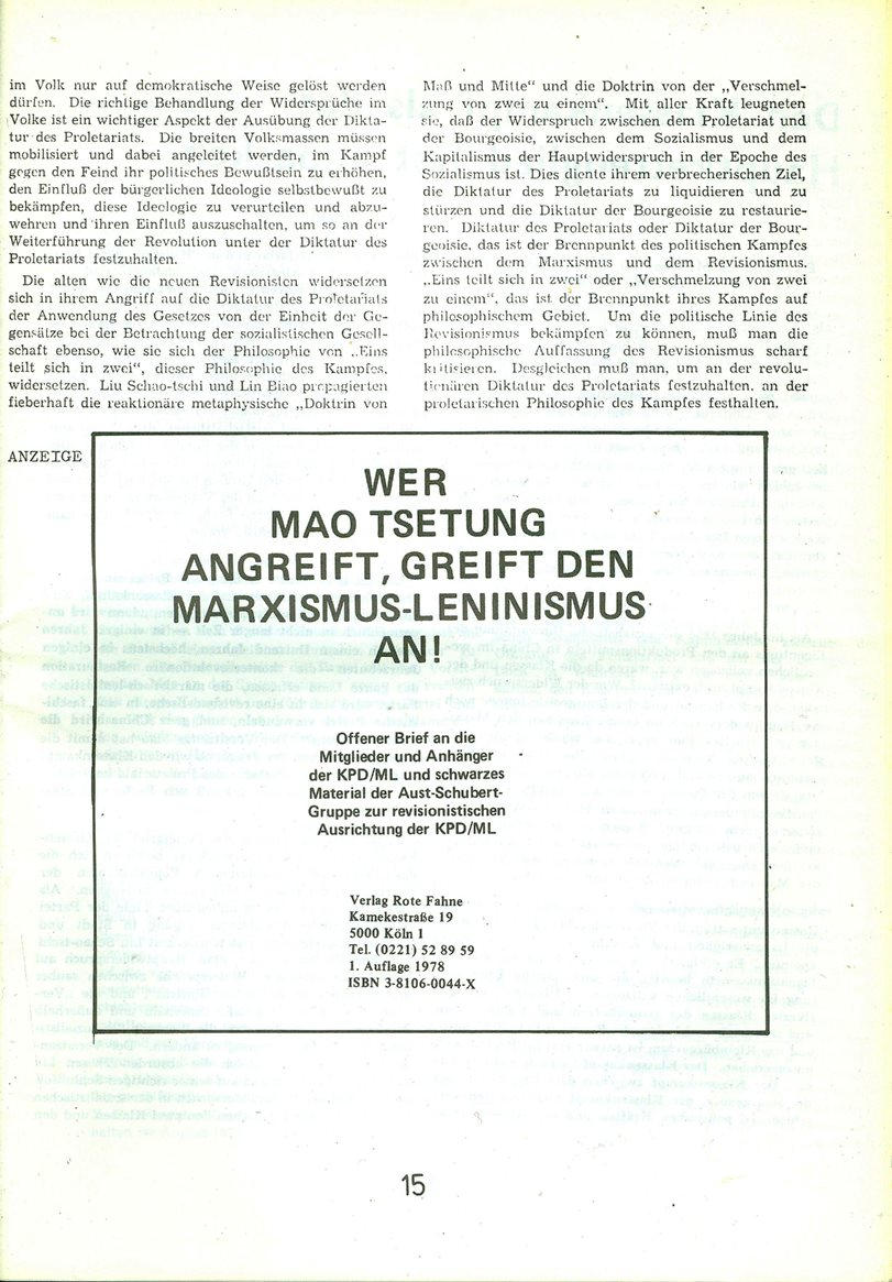 Kassel_KAB028