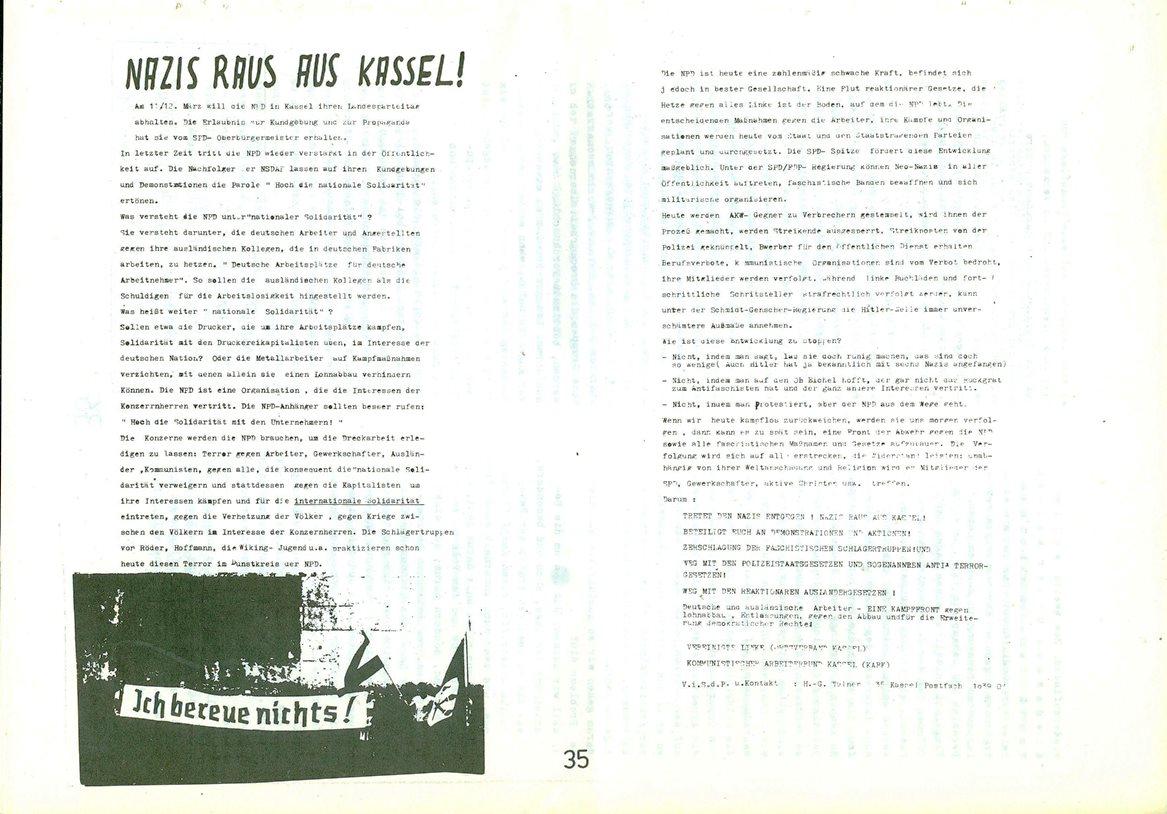 Kassel_KAB049