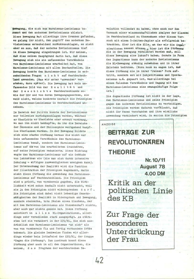 Kassel_KAB056