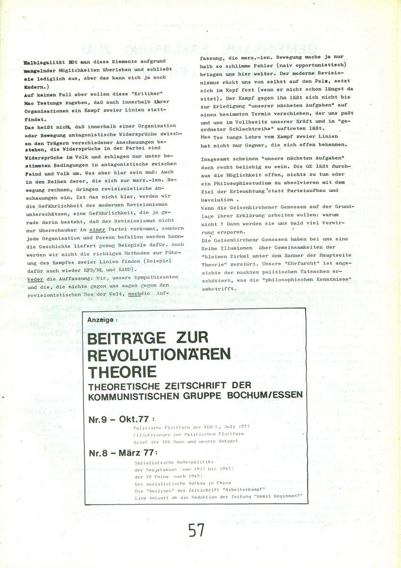 Kassel_KAB071