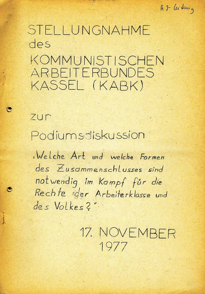 Kassel_KAB075