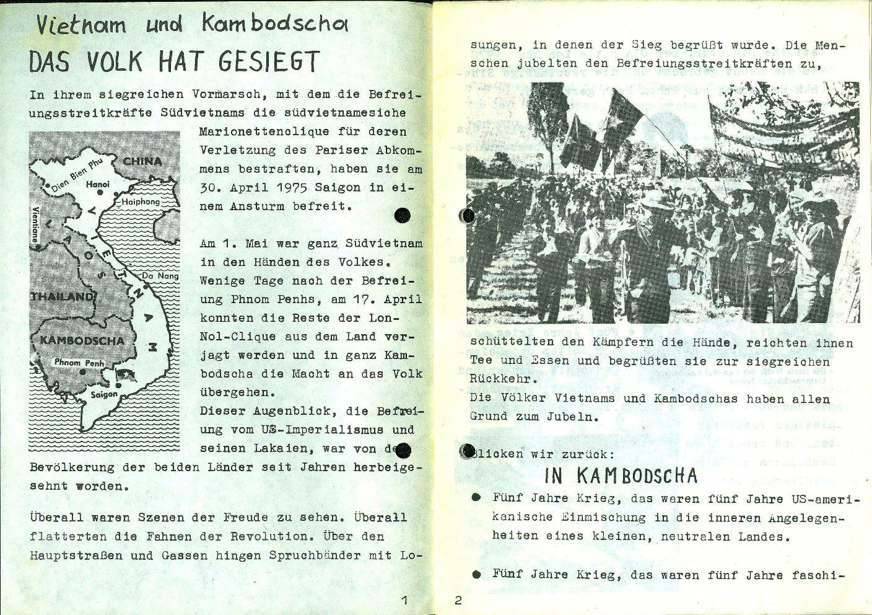 Kassel_KAB147