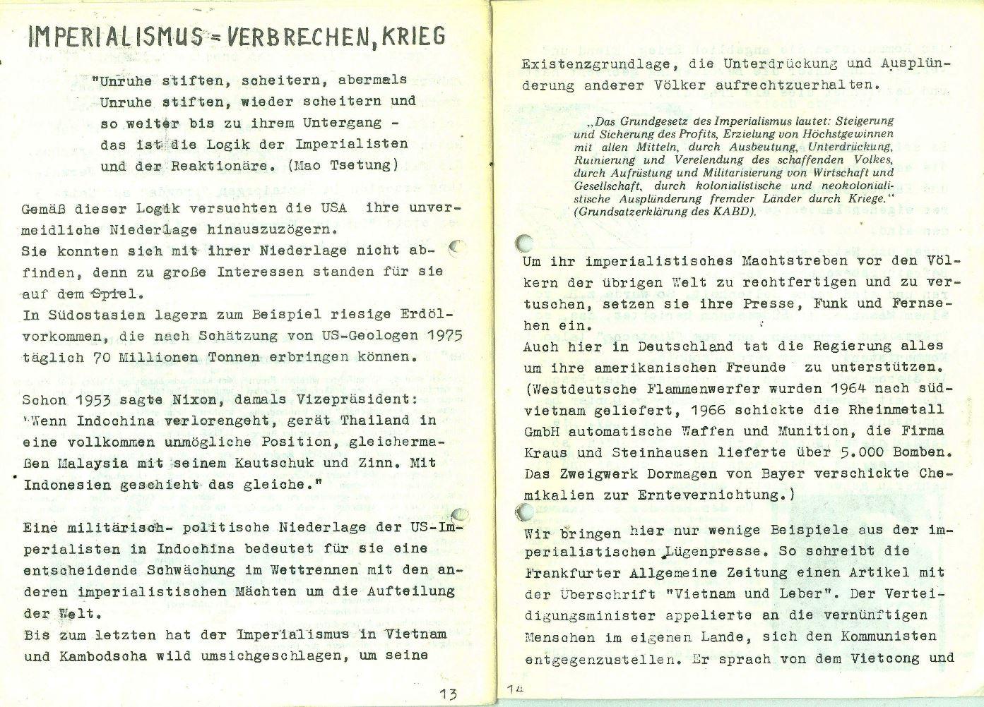Kassel_KAB153