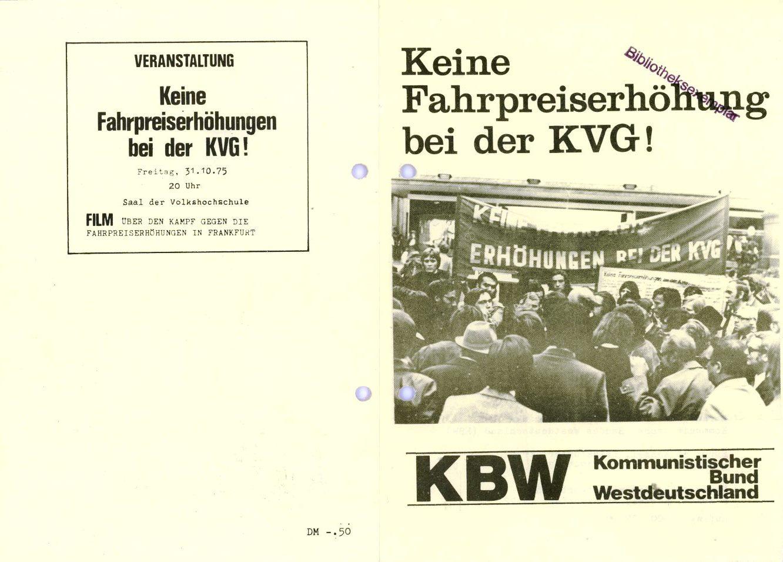 Kassel_MIE_KBW_1975_Fahrpreiserhoehungen_01