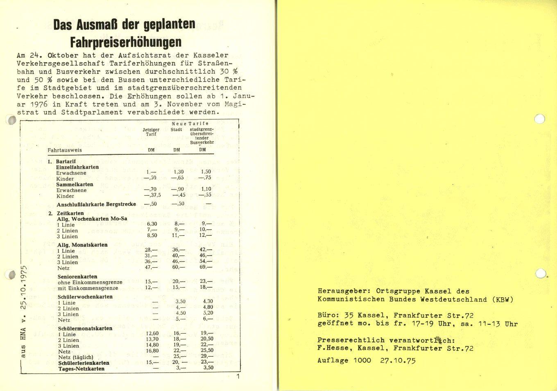 Kassel_MIE_KBW_1975_Fahrpreiserhoehungen_02