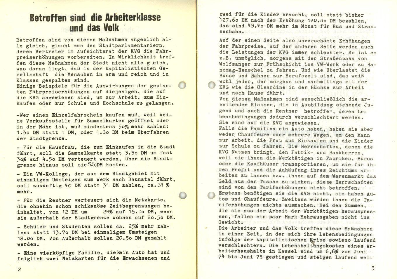 Kassel_MIE_KBW_1975_Fahrpreiserhoehungen_03