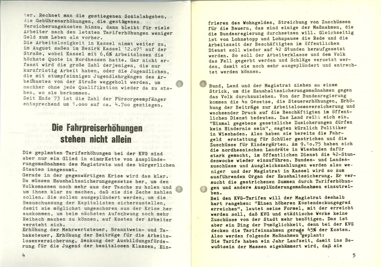 Kassel_MIE_KBW_1975_Fahrpreiserhoehungen_04