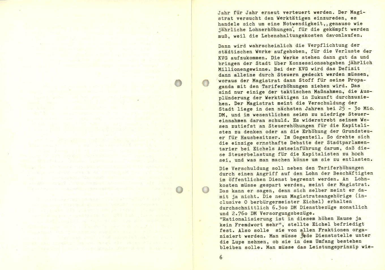 Kassel_MIE_KBW_1975_Fahrpreiserhoehungen_05