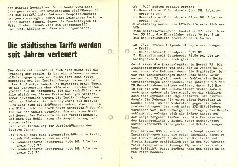 Kassel_MIE_KBW_1975_Fahrpreiserhoehungen_06