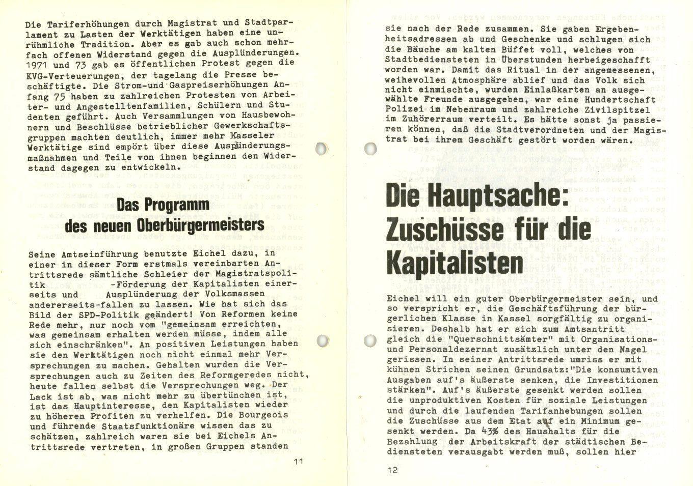 Kassel_MIE_KBW_1975_Fahrpreiserhoehungen_08
