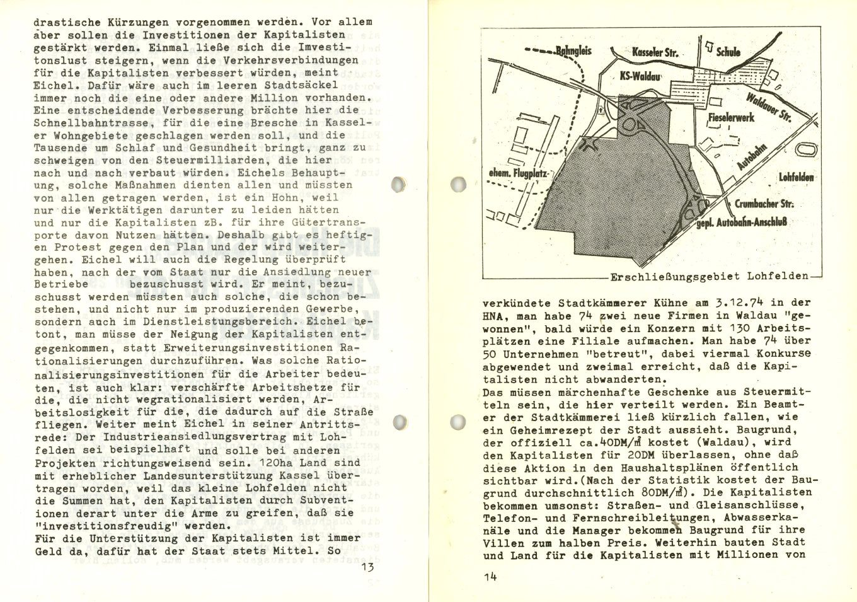 Kassel_MIE_KBW_1975_Fahrpreiserhoehungen_09