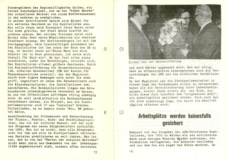 Kassel_MIE_KBW_1975_Fahrpreiserhoehungen_10