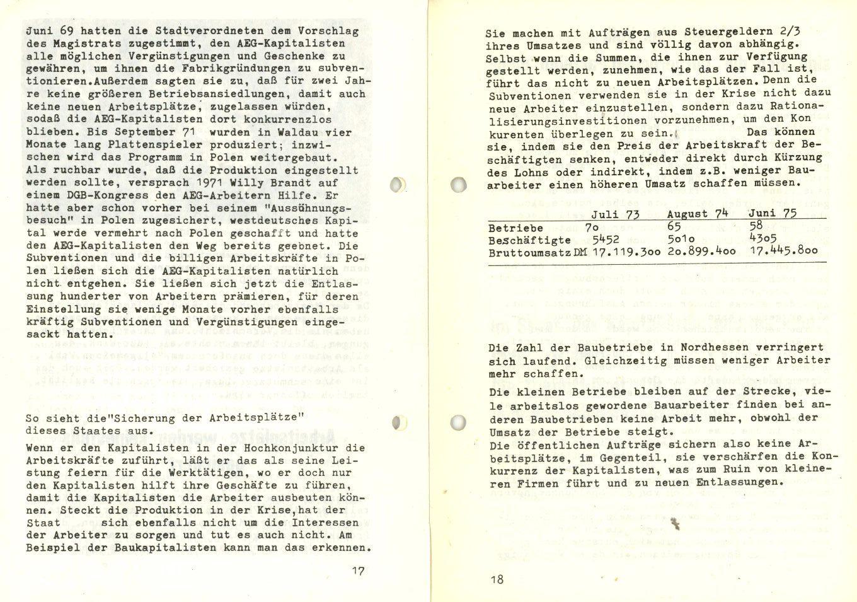 Kassel_MIE_KBW_1975_Fahrpreiserhoehungen_11