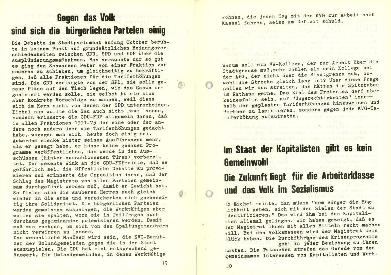 Kassel_MIE_KBW_1975_Fahrpreiserhoehungen_12