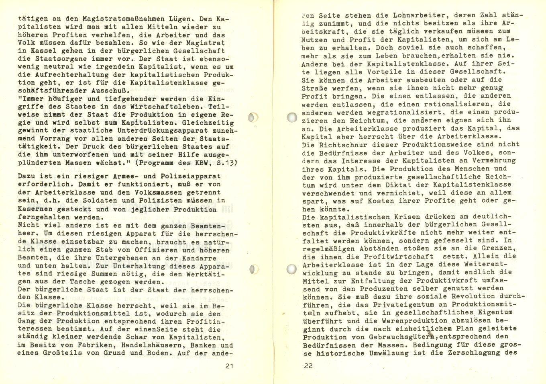 Kassel_MIE_KBW_1975_Fahrpreiserhoehungen_13