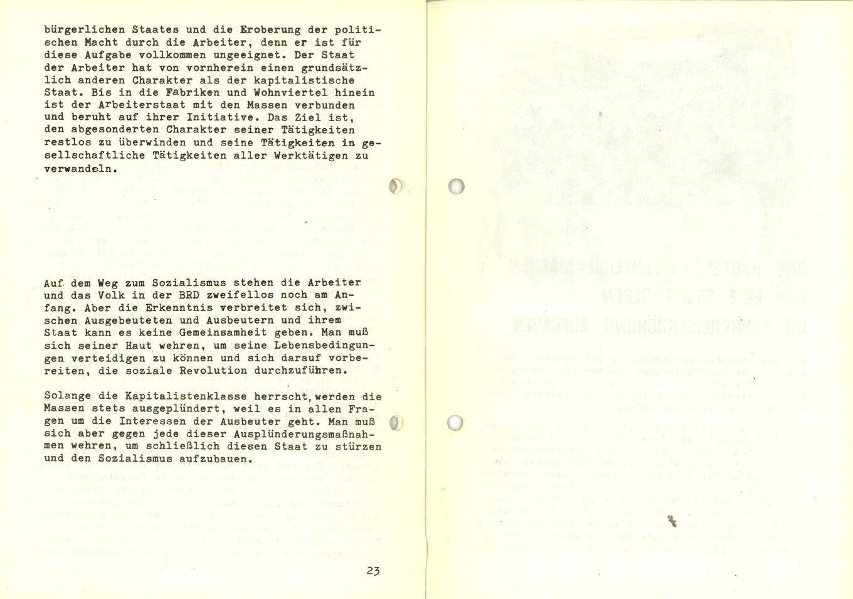 Kassel_MIE_KBW_1975_Fahrpreiserhoehungen_14