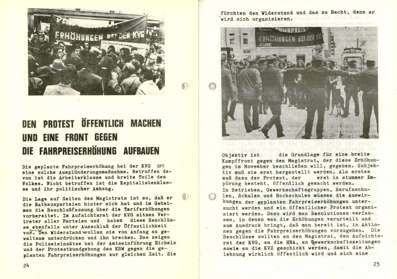 Kassel_MIE_KBW_1975_Fahrpreiserhoehungen_15