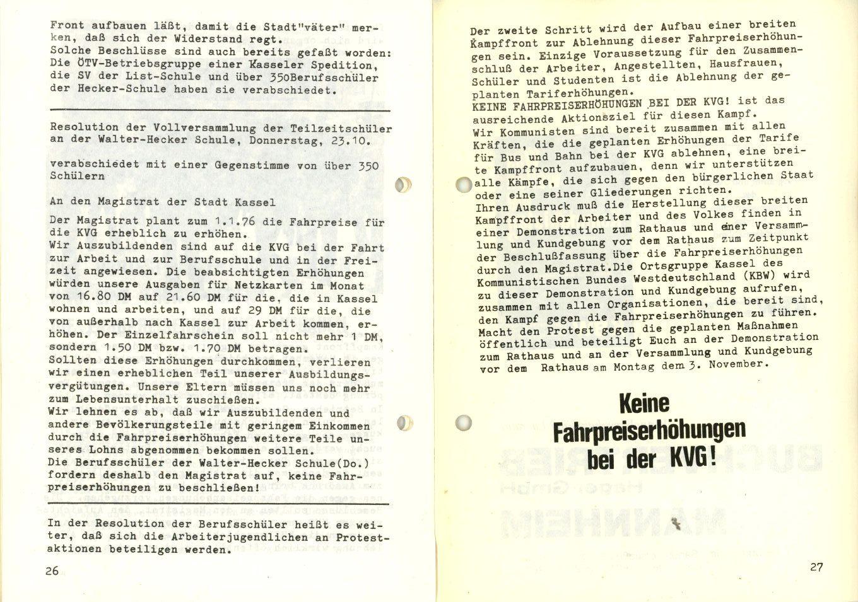 Kassel_MIE_KBW_1975_Fahrpreiserhoehungen_16