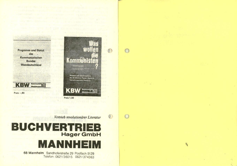 Kassel_MIE_KBW_1975_Fahrpreiserhoehungen_17