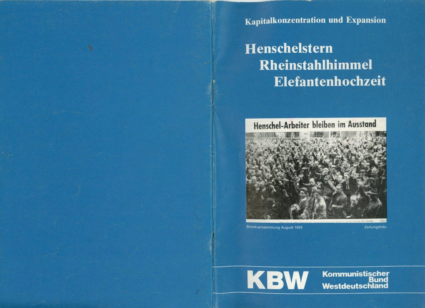 Kassel_DGB_KBW_1977_Henschel_01