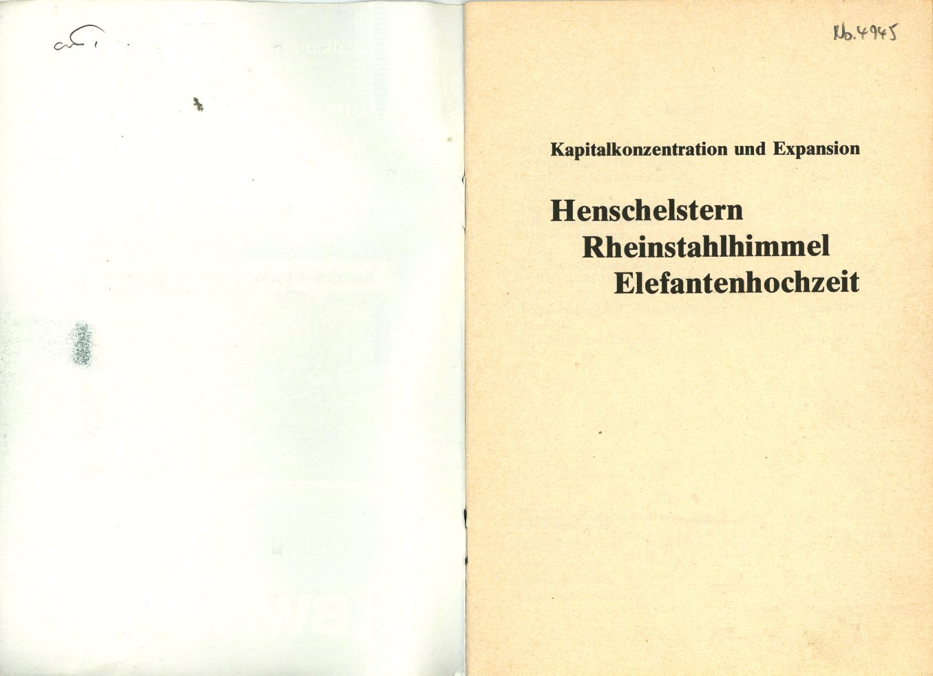 Kassel_DGB_KBW_1977_Henschel_02