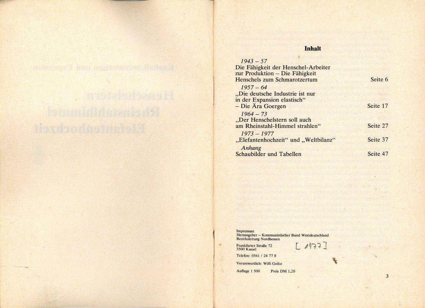 Kassel_DGB_KBW_1977_Henschel_03