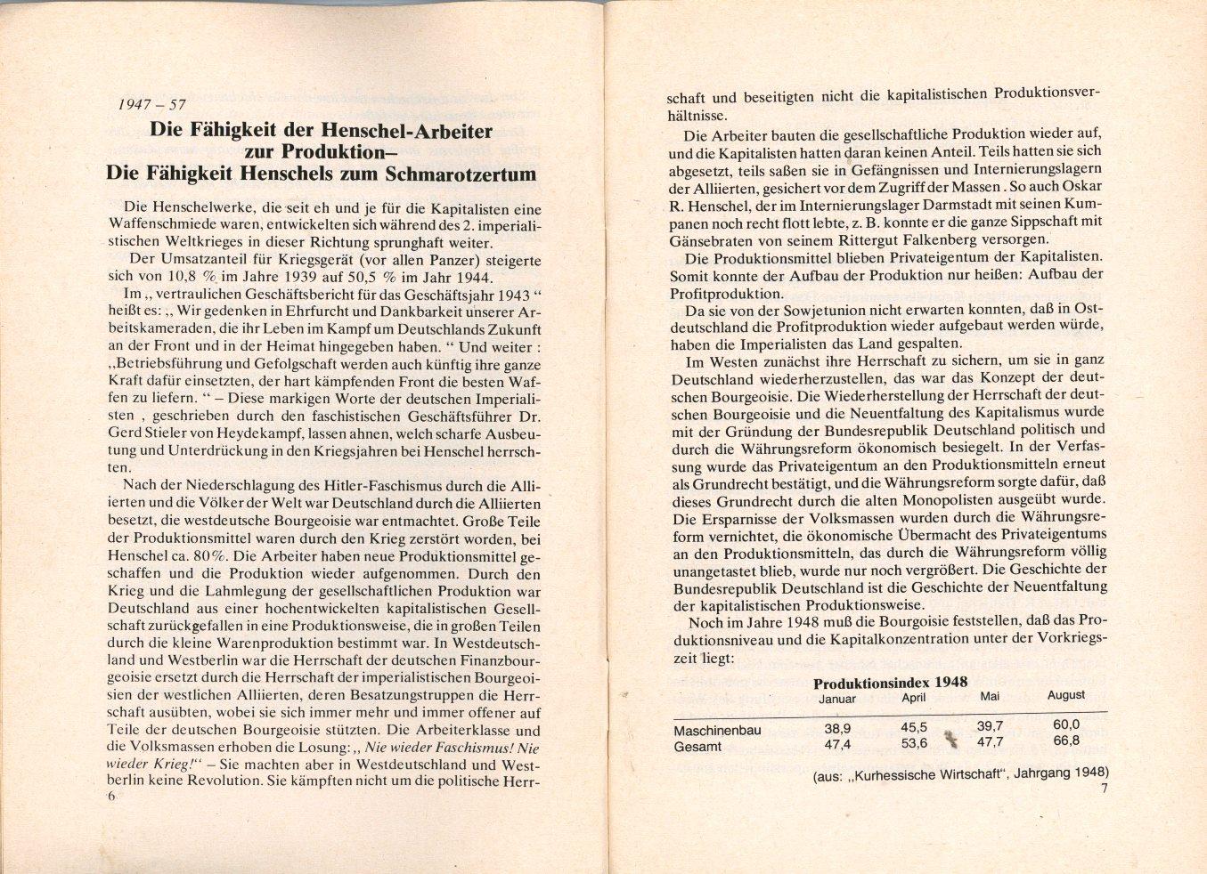 Kassel_DGB_KBW_1977_Henschel_05