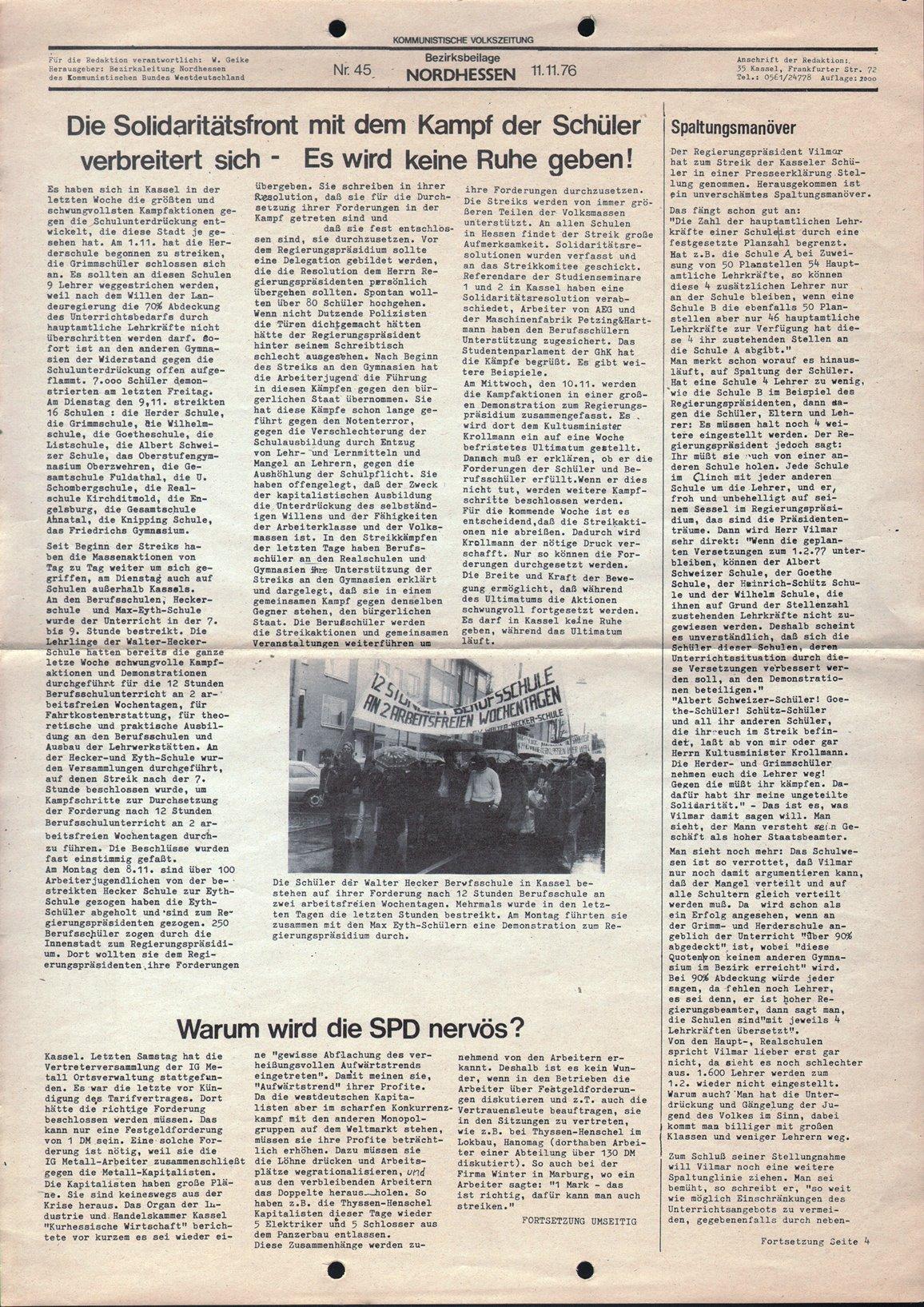 Kassel_KBW001