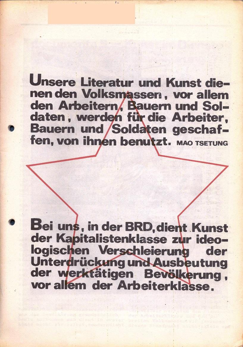 Kassel_KBW063