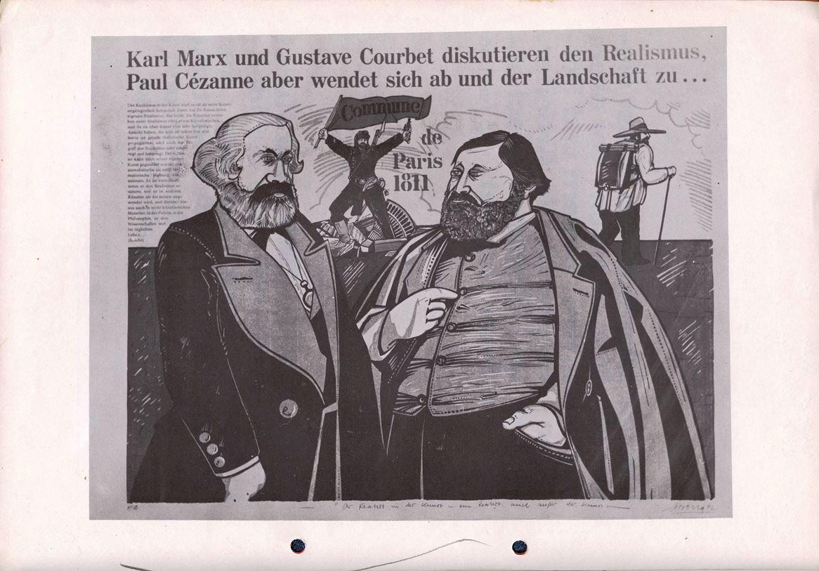 Kassel_KBW064