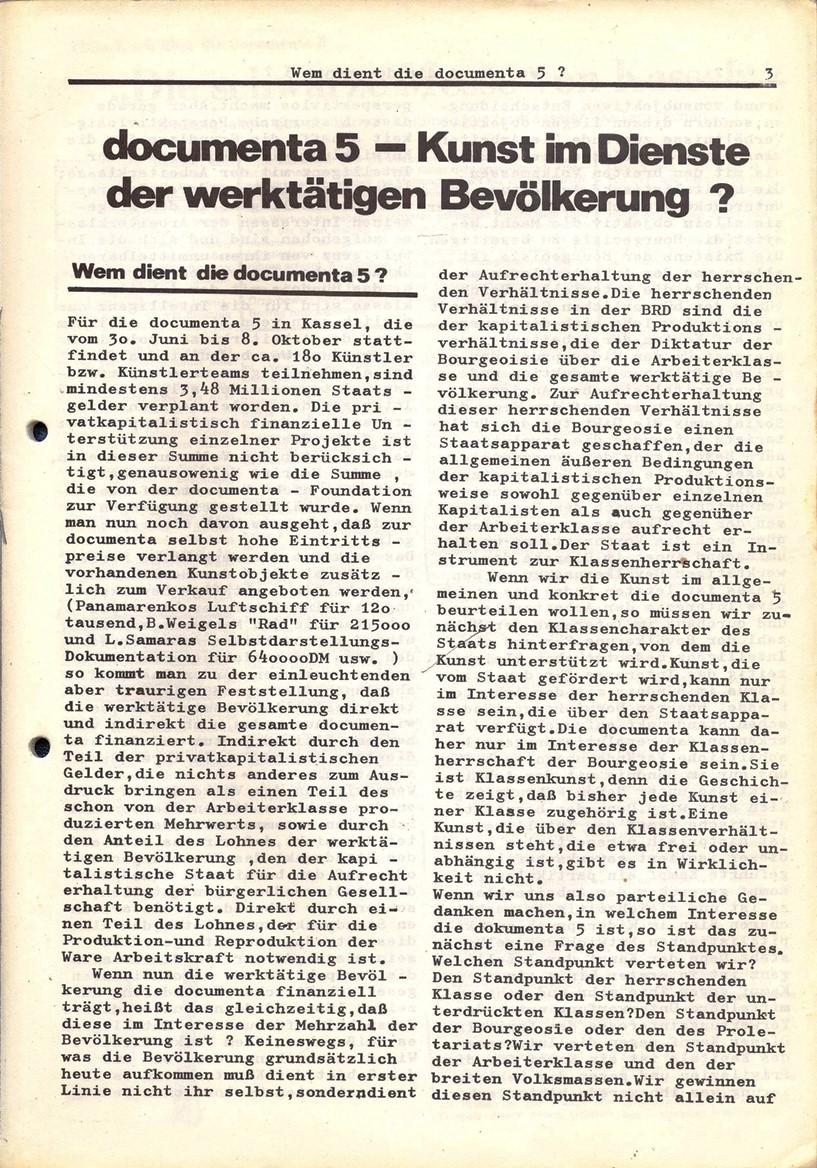 Kassel_KBW065