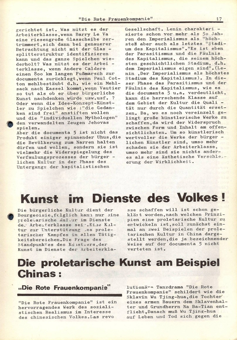 Kassel_KBW079